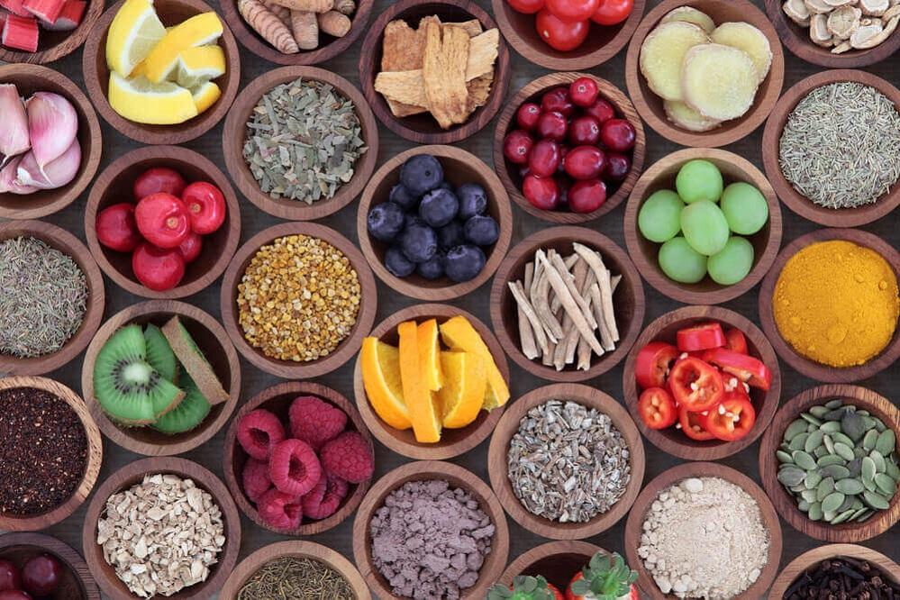 Les meilleurs minéraux et vitamines pour l'acné