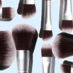 Les 3 meilleurs pinceaux Kabuki – Avis & Suggestions