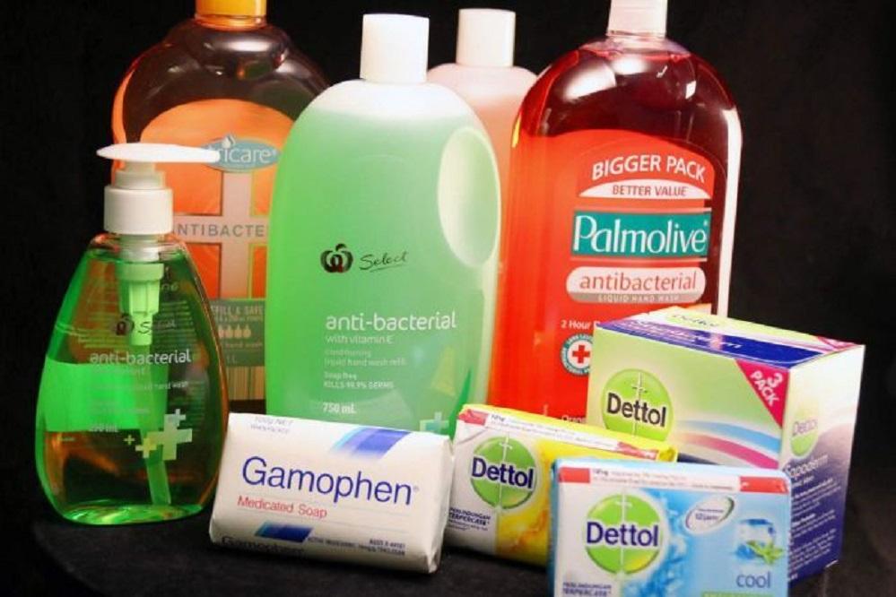 Les 5 meilleurs savons antibactériens – Avis & suggestions d'achat