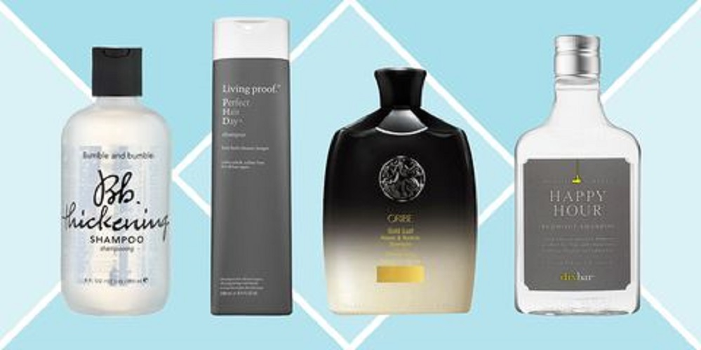 Les 3 meilleurs shampooings pour le cuir chevelu à tendance acnéique – Avis & suggestions de produits