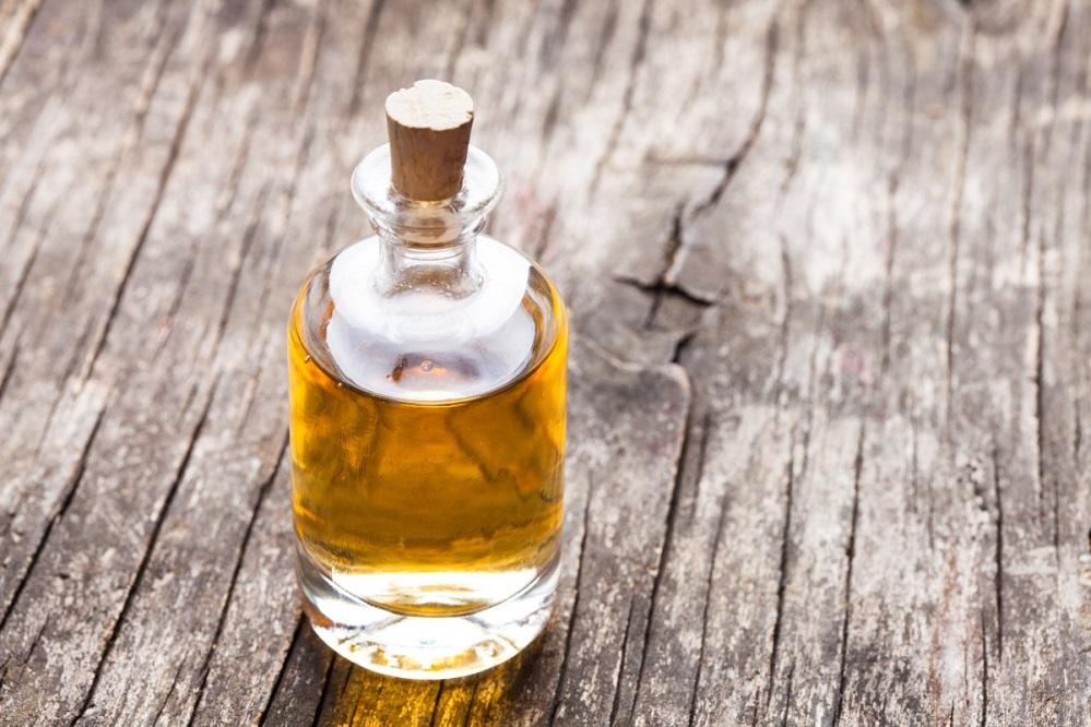 Utilisations possibles de l'huile essentielle de patchouli