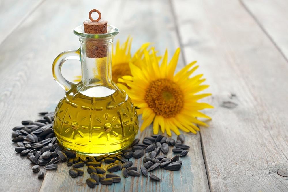 Bienfaits de l'huile d'arnica sur la santé