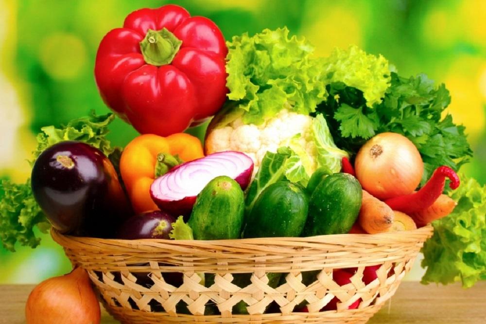 Mangez ces 10 aliments pour nettoyer vos artères