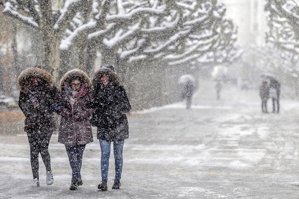 Meilleurs suppléments pour la santé en hiver