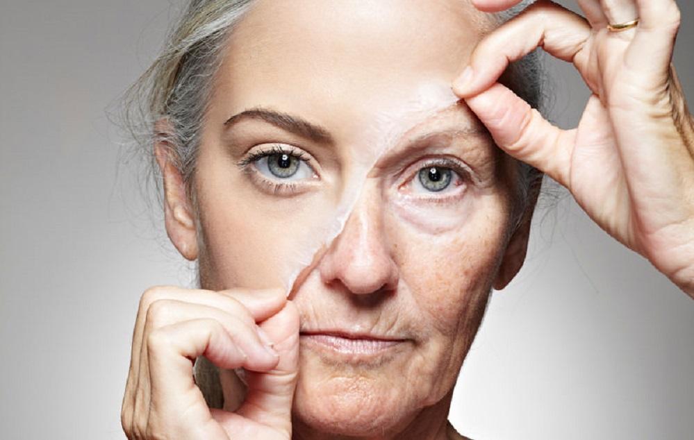 Prévenez les rides grâce à ces 4 astuces anti-âge