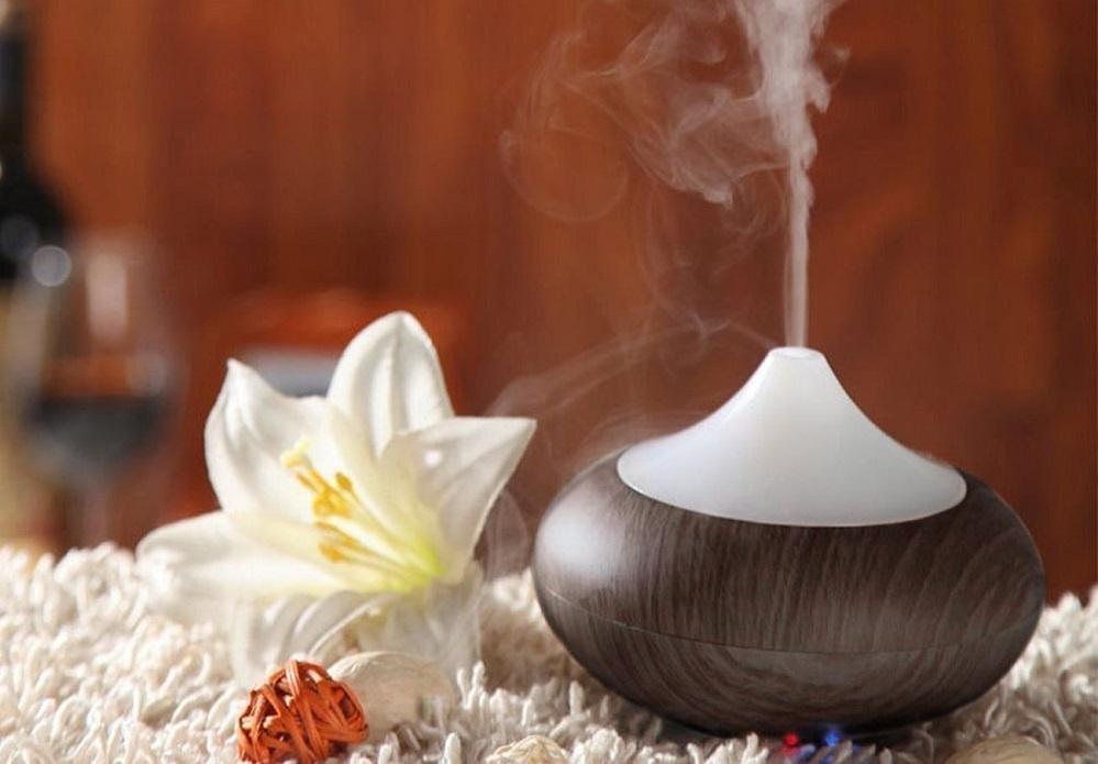 Qu'est-ce que l'aromathérapie ? Quels sont ses bienfaits ?