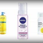 Les 5 meilleurs nettoyants visage pour peaux sèches – Avis & meilleurs choix