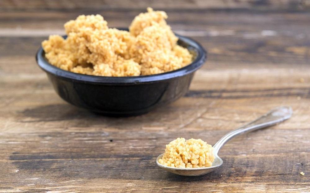 Qu'est-ce que la lécithine de soja ? Ses 8 principaux avantages potentiels