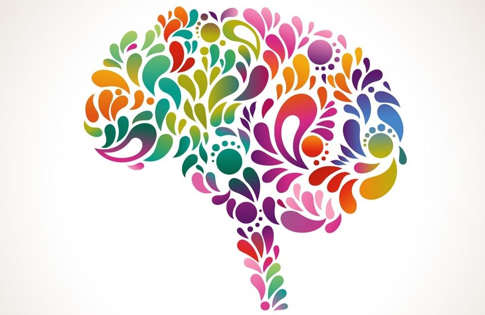 Qu'est-ce que le GABA ? Un complément alimentaire qui stimule le cerveau et soulage l'anxiété !