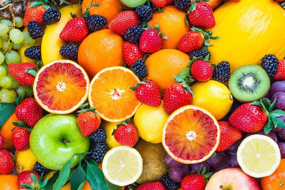 Stratégie nutritionnelle pour stimuler le métabolisme