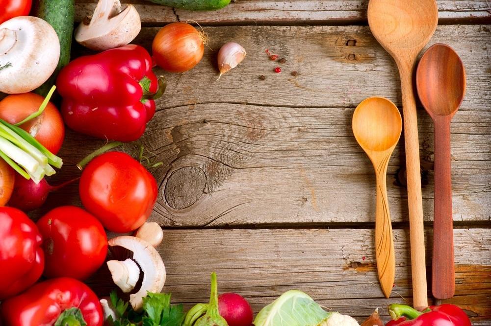 TOP 10 des aliments pour une peau saine
