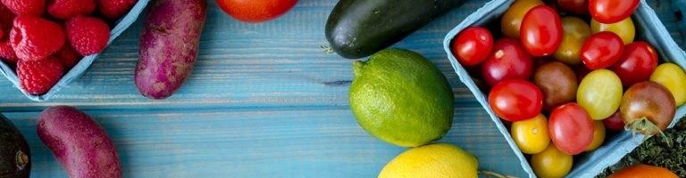 TOP 10 des aliments riches en vitamine B5 (acide pantothénique)
