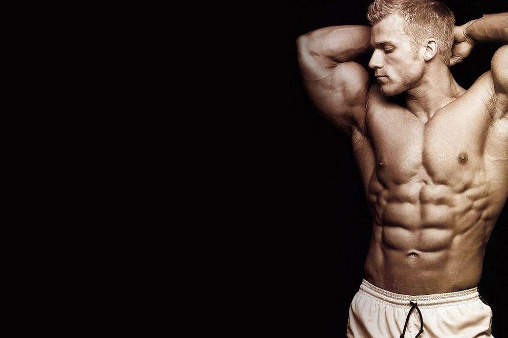 TOP 8 des suppléments pour bodybuilders