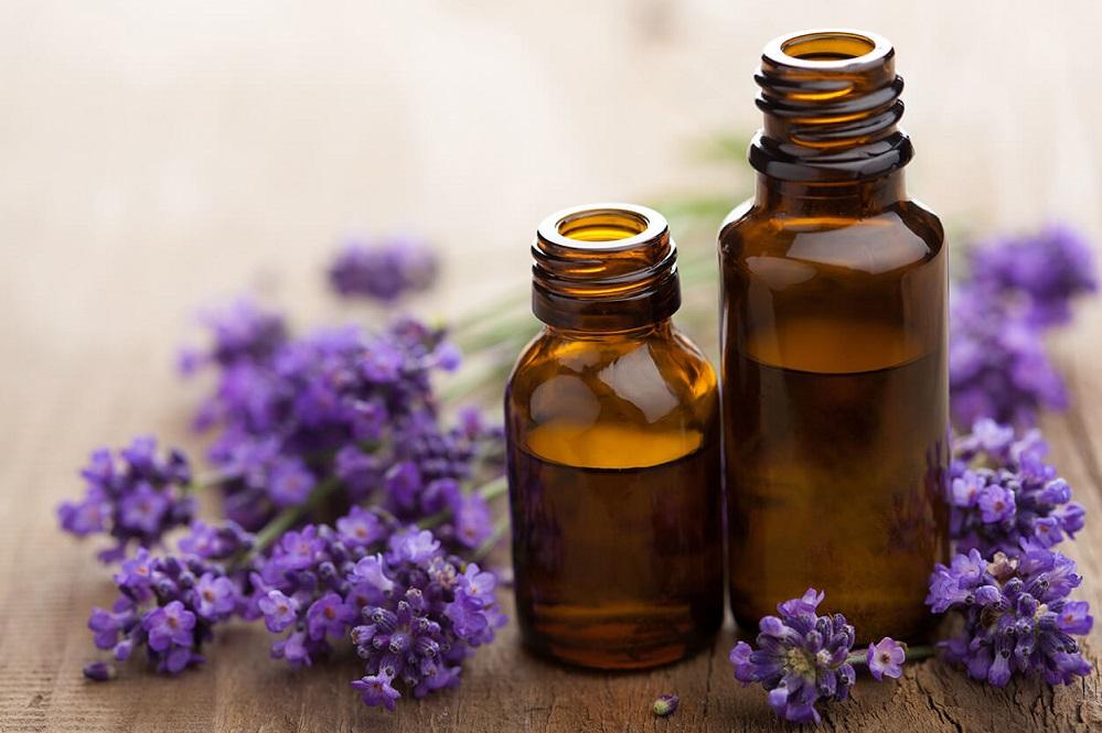 TOP 5 des huiles essentielles pour la thérapie holistique