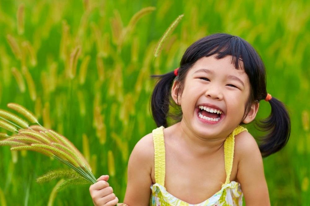 Votre enfant a-t-il besoin d'un complément de vitamines et minéraux ?