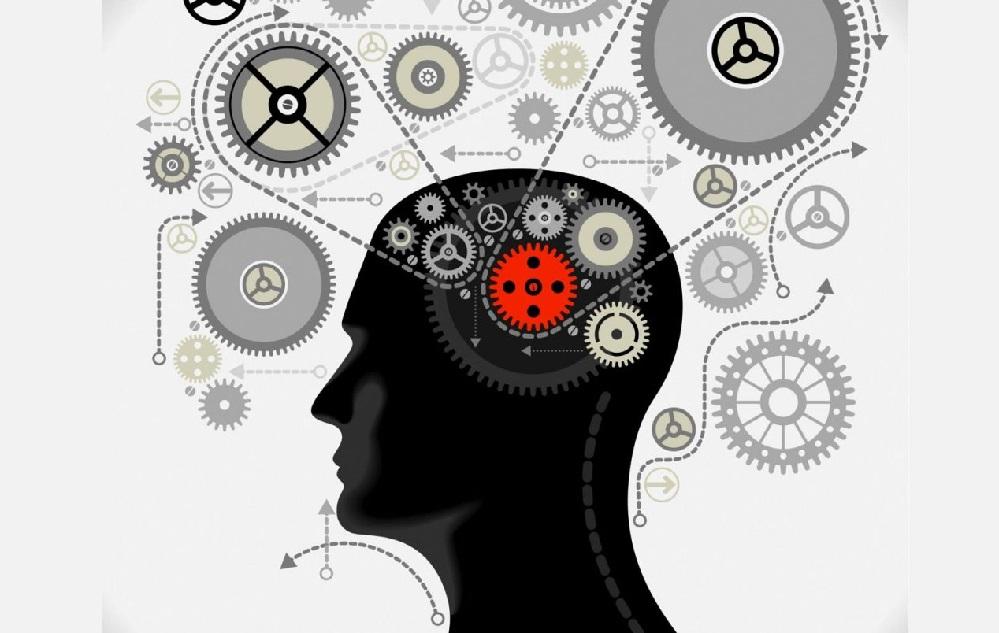 La mélatonine : quels sont les bienfaits de «l'hormone du sommeil» ?