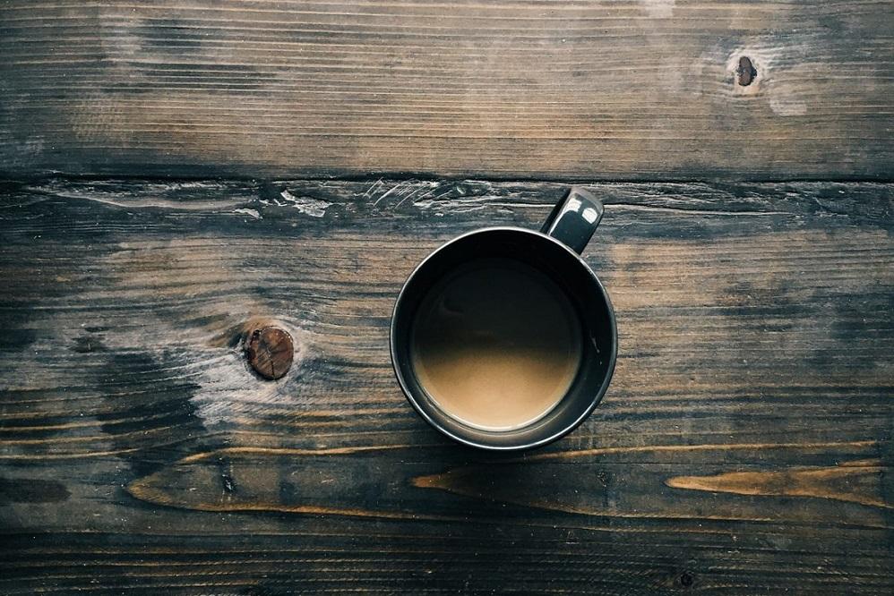 5 alternatives énergisantes au café