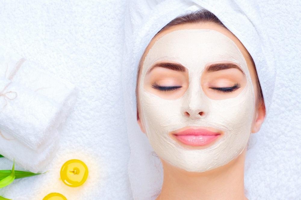 5 remèdes naturels contre l'acné