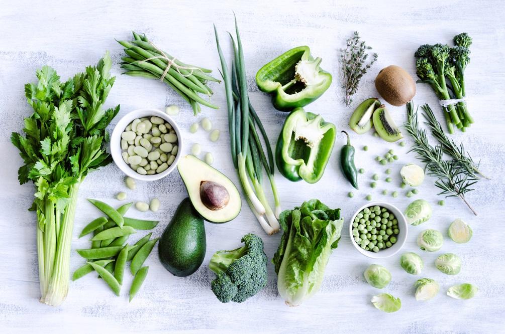 Bienfaits du glutathion sur la santé