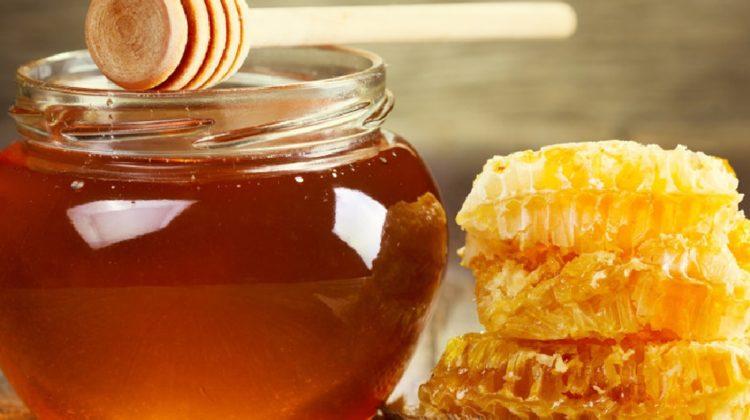 Bienfaits du miel de Manuka sur la santé