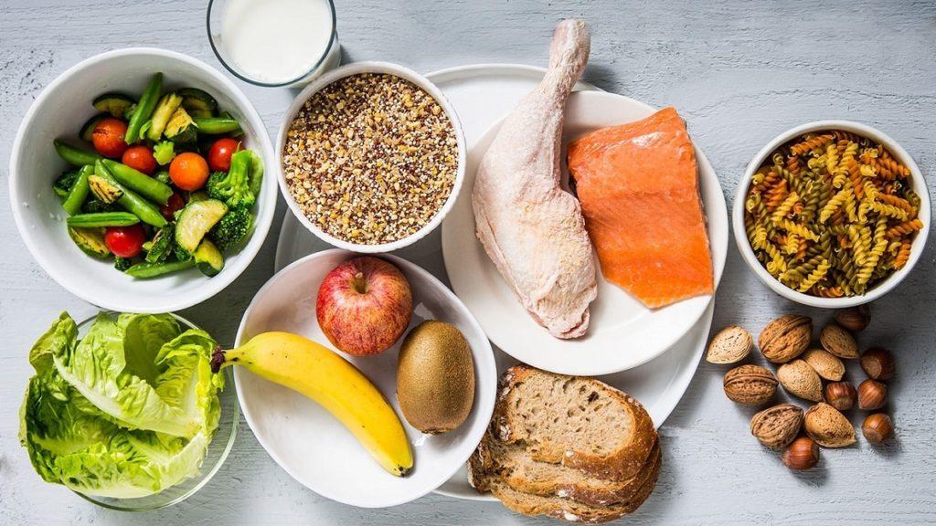 Bienfaits du potassium sur la santé