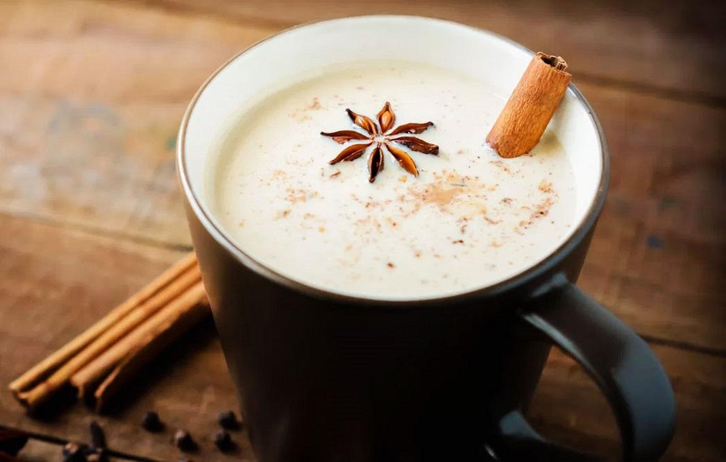 Bienfaits du thé chai sur la santé