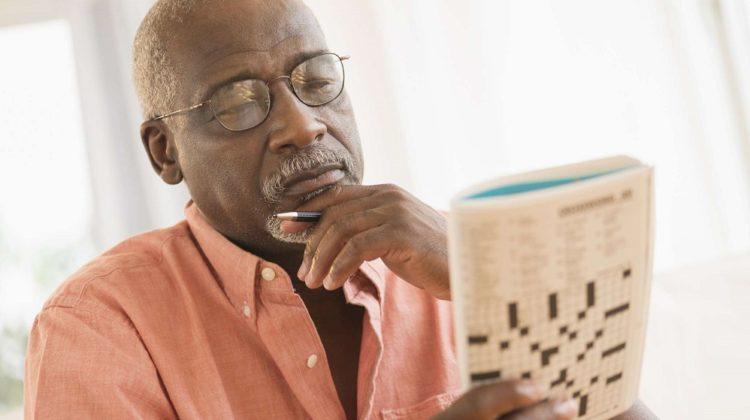 Comment préserver votre mémoire avec l'âge ?
