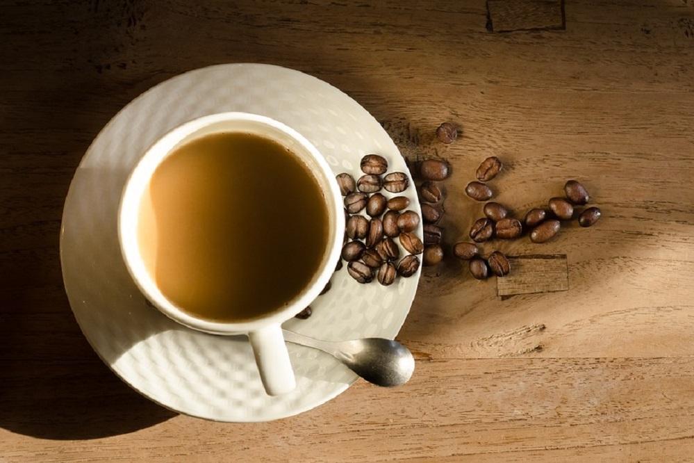 Conseils pour abandonner la caféine