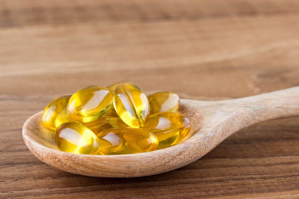 Distillation d'huile de poisson : pourquoi est-ce important ?