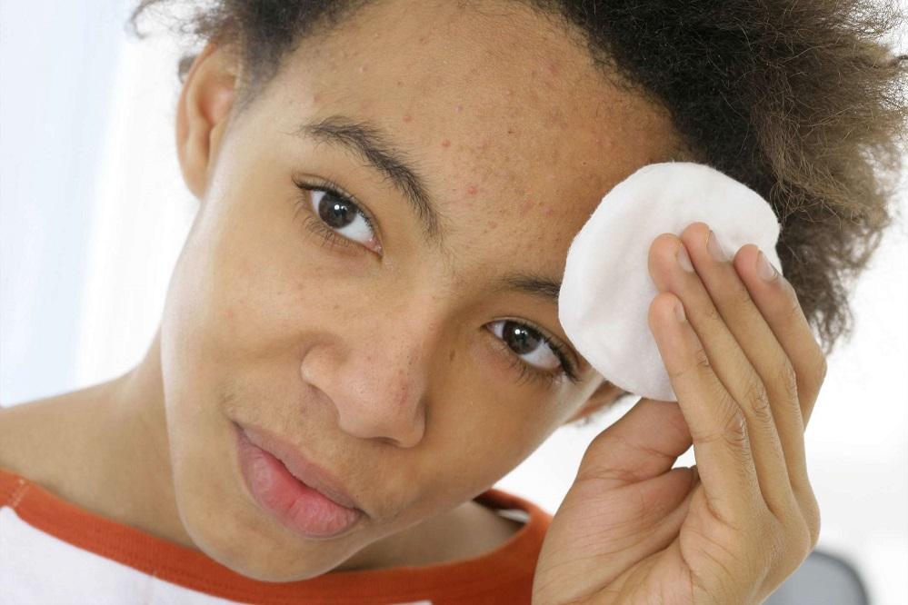 Le magnésium peut-il améliorer votre acné ?