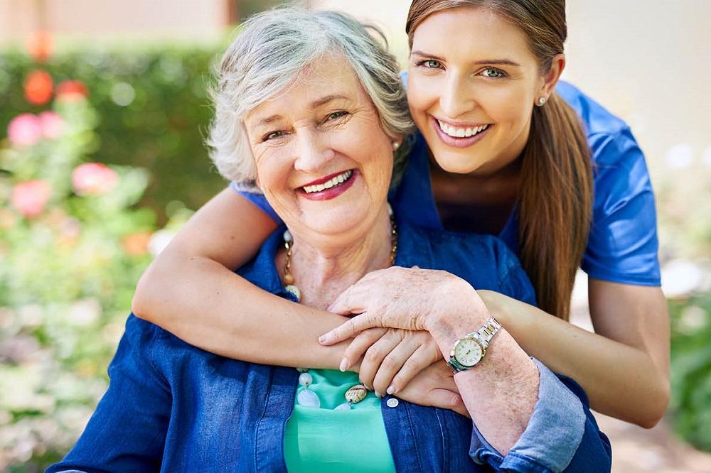 Les suppléments d'oméga-3 réduiraient le risque de maladie cardiaque