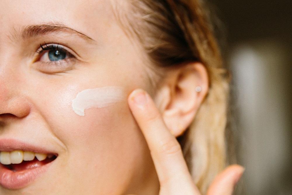 Qu'est-ce que votre peau révèle à propos de votre santé ?