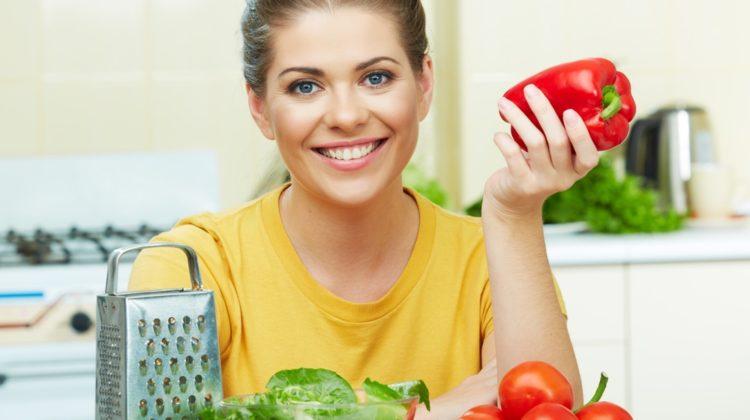 TOP 10 des vitamines pour la peau