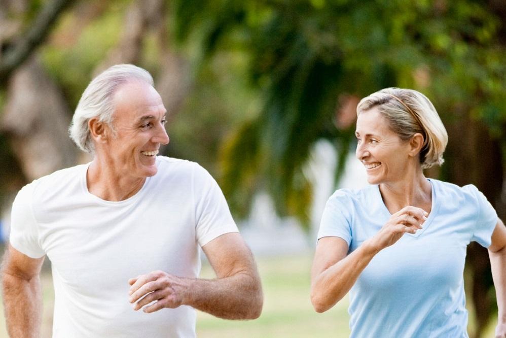 TOP 4 des suppléments pour réduire votre mauvais cholestérol