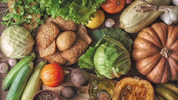 16 façons simples de manger plus de fibres