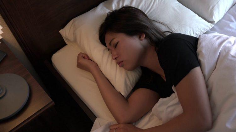 17 conseils éprouvés pour mieux dormir la nuit
