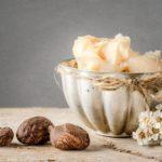 22 raisons d'utiliser du beurre de karité