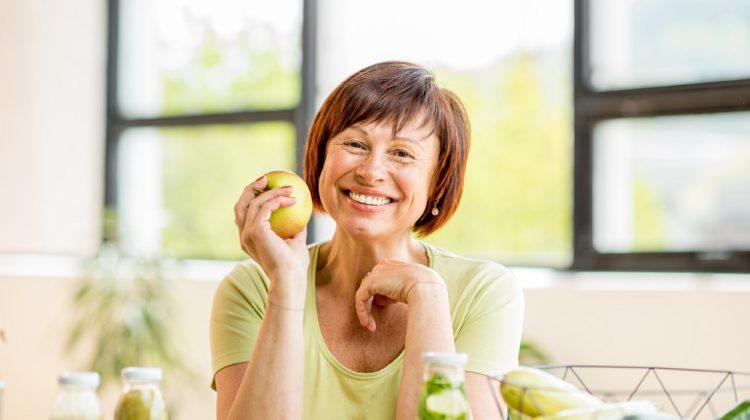 23 conseils de perte de poids pour les femmes
