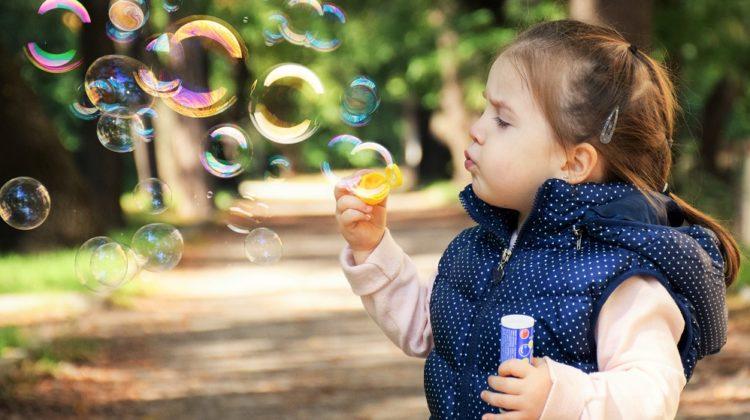 5 types de suppléments de fer sans danger pour les enfants