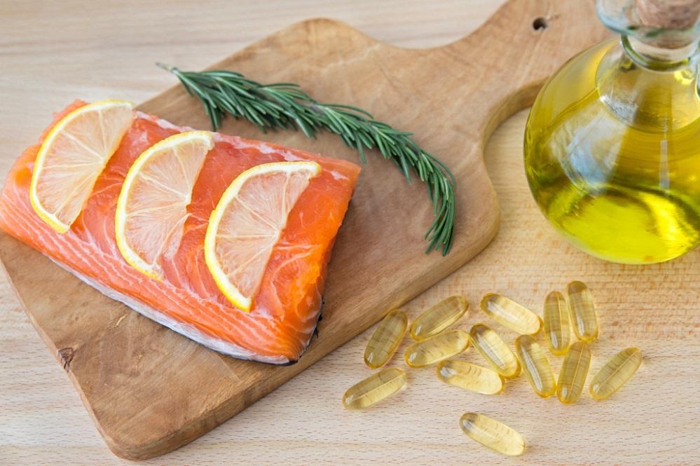 7 moyens efficaces d'augmenter votre taux de vitamine D