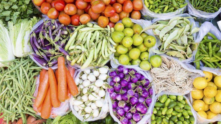 Bienfaits des flavonoïdes sur la santé