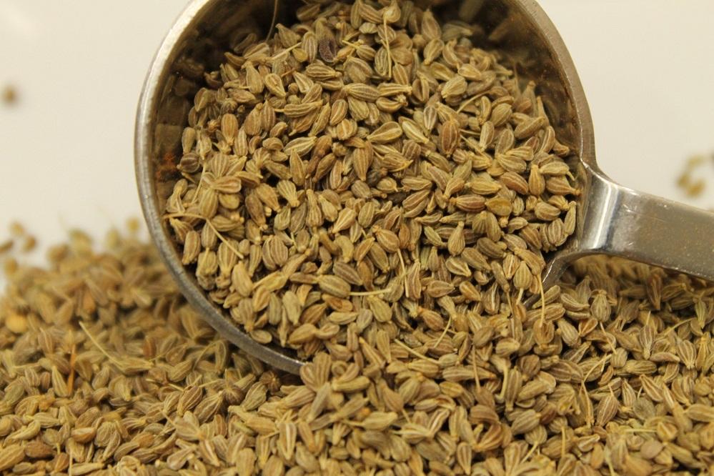 Bienfaits des graines d'anis sur la santé