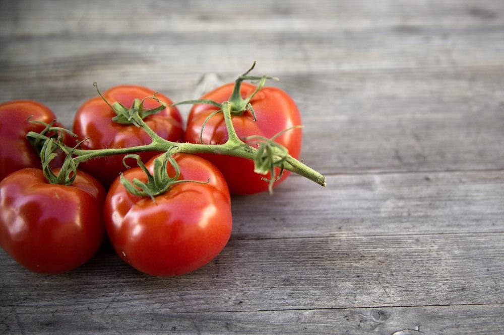 Bienfaits des tomates sur la santé (+ valeur nutritive)