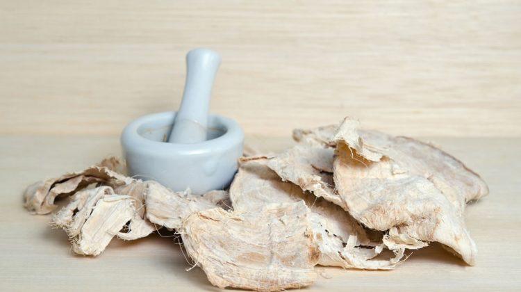 Bienfaits du Kwao Krua (Pueraria mirifica) sur la santé
