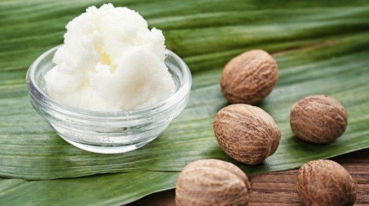Bienfaits du beurre de karité pour la peau