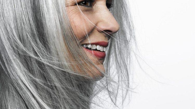 Bienfaits du collagène pour les cheveux