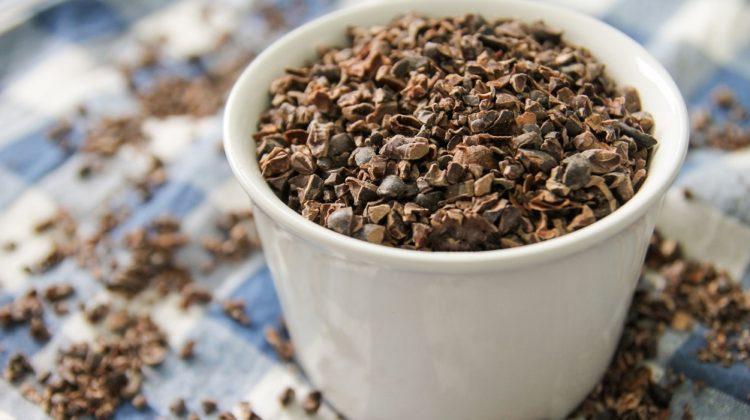 Bienfaits du grué de cacao sur la santé (+ valeur nutritive)