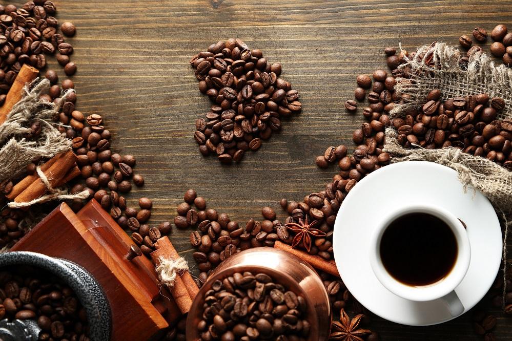 Le café est-il bon pour votre cerveau ?