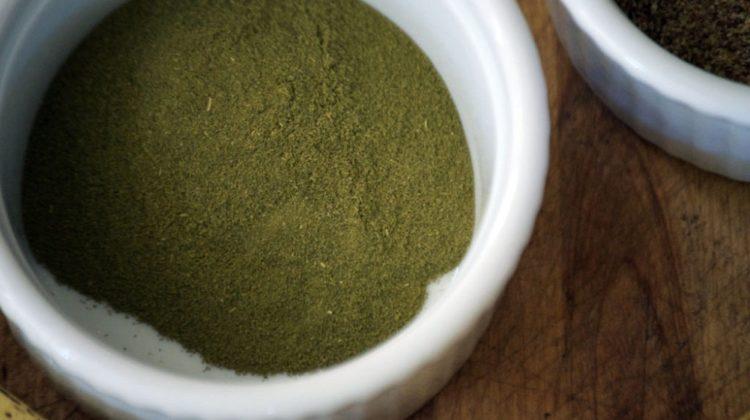 Le moringa peut-il vous aider à perdre du poids ?