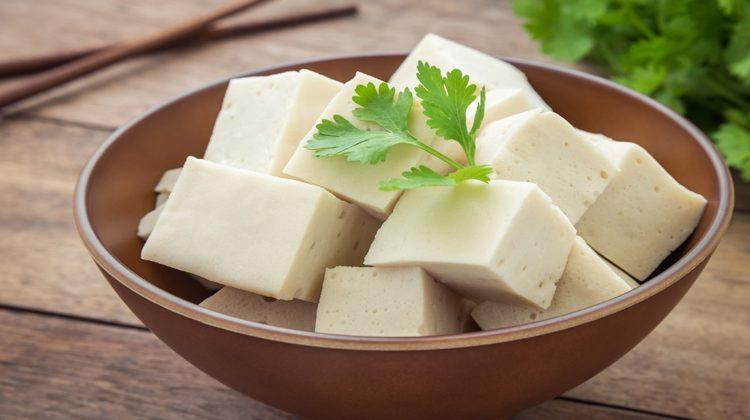 Le tofu est-il sans gluten ?
